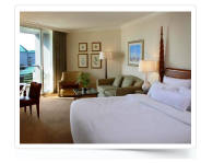 Reserving Hotel Accommodations