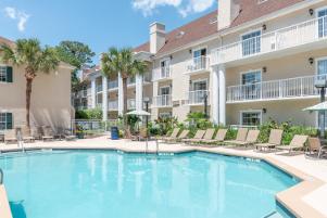 Vacation Play Hilton Head Island South Carolina
