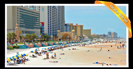 Daytona Beach Dining Attractions