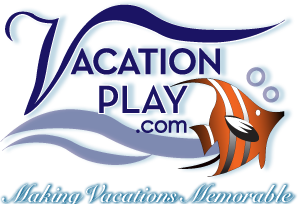 Vacationplay